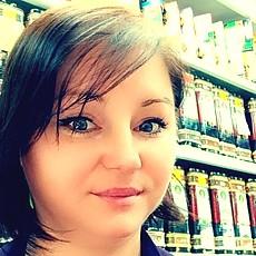 Фотография девушки Марина, 33 года из г. Нижневартовск