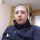 Григорий, 32 года