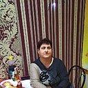 Владимировна, 52 года