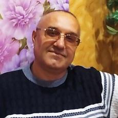 Фотография мужчины Евгений, 54 года из г. Свердловск