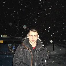 Фотография мужчины Борис, 33 года из г. Омск