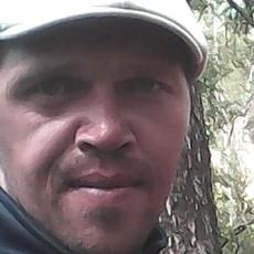 Фотография мужчины Дмитрий, 38 лет из г. Миасс