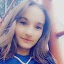 Альонка, 18 лет