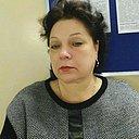 Ксения, 55 лет
