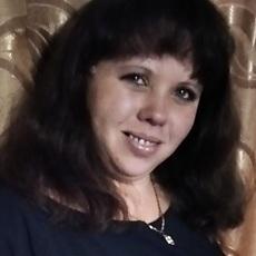 Фотография девушки Дарья, 35 лет из г. Ахтырка