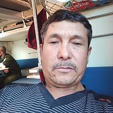 Фотография мужчины Улугбек, 51 год из г. Находка