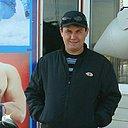 Ильнур, 44 года