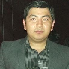 Фотография мужчины Hero, 32 года из г. Коканд
