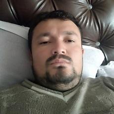 Фотография мужчины Araxan, 35 лет из г. Ангрен