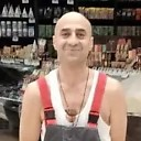 Шариф, 46 лет