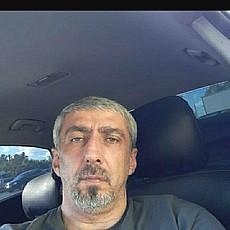 Фотография мужчины Александр, 51 год из г. Щелково