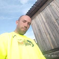 Фотография мужчины Nikalai, 35 лет из г. Славута