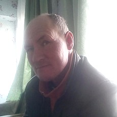 Фотография мужчины Ахат, 55 лет из г. Учалы