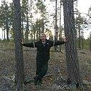 Висхан, 57 лет