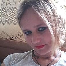 Фотография девушки Любовь, 37 лет из г. Каланчак