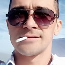 Леoнид, 36 лет