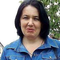 Фотография девушки Рита, 39 лет из г. Староконстантинов