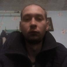 Фотография мужчины Меня Знают, 28 лет из г. Ичня