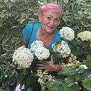 Любаша, 63 года