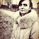 Натальяцветкова, 39 лет