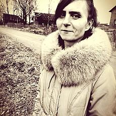 Фотография девушки Натальяцветкова, 39 лет из г. Ржев
