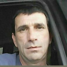 Фотография мужчины Алим, 47 лет из г. Прохладный