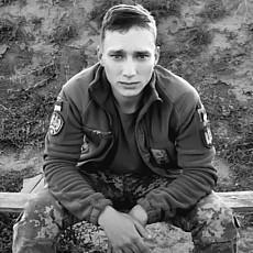 Фотография мужчины Дмитрий, 23 года из г. Бердянск