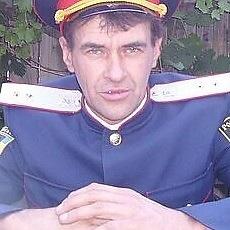 Фотография мужчины Сергей, 60 лет из г. Белая Калитва