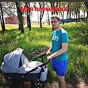 Илья, 20 лет