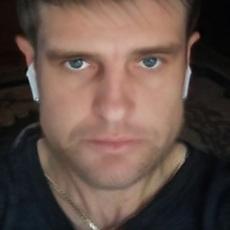 Фотография мужчины Счастливый, 37 лет из г. Москва