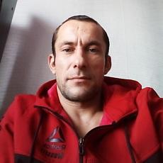 Фотография мужчины Вова, 35 лет из г. Орск