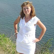 Фотография девушки Анжела, 40 лет из г. Ульяновск