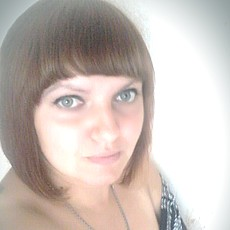 Фотография девушки Солнышко, 33 года из г. Енакиево