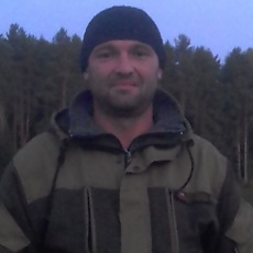 Фотография мужчины Александр, 36 лет из г. Шарья