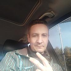 Фотография мужчины Ден, 38 лет из г. Харьков