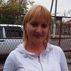Фотография девушки Людмила, 33 года из г. Любашевка