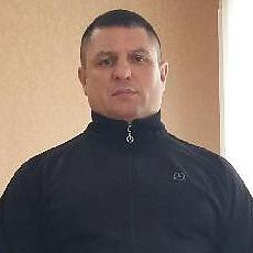 Фотография мужчины Олег, 42 года из г. Ставрополь