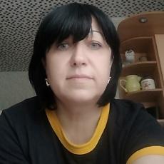 Фотография девушки Евгения, 49 лет из г. Чутово
