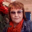 Вероника, 57 лет