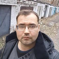 Фотография мужчины Игорь, 30 лет из г. Новосибирск