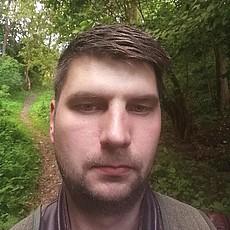 Фотография мужчины Евгений, 36 лет из г. Малоярославец