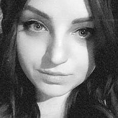 Фотография девушки Mary, 24 года из г. Доброполье