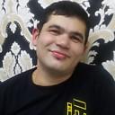 Рафис, 39 лет