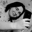 Лиза, 21 год