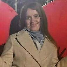 Фотография девушки Ирина, 33 года из г. Кинешма