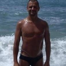 Фотография мужчины Сергей, 40 лет из г. Макеевка