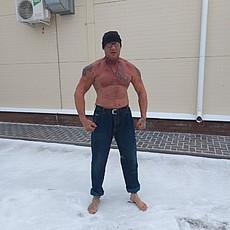 Фотография мужчины Сергей, 59 лет из г. Омск
