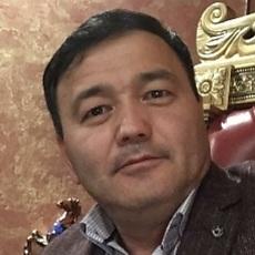 Фотография мужчины Борис, 53 года из г. Москва
