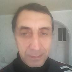 Фотография мужчины Валерий, 60 лет из г. Черкассы