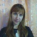 Алёна, 37 лет